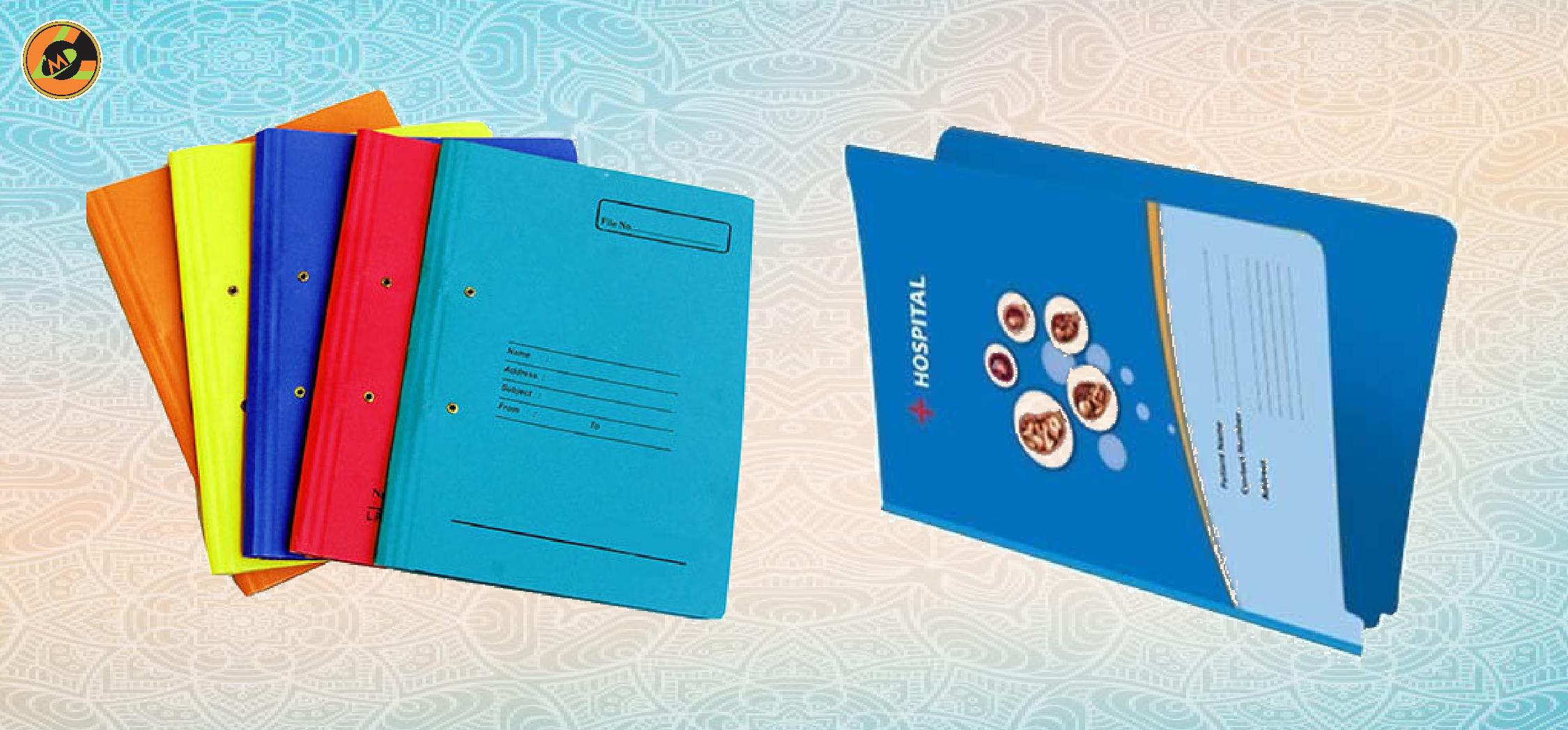 wedding card printers in bangalore indiranagar%0A File Printing