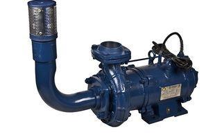 pump837293640