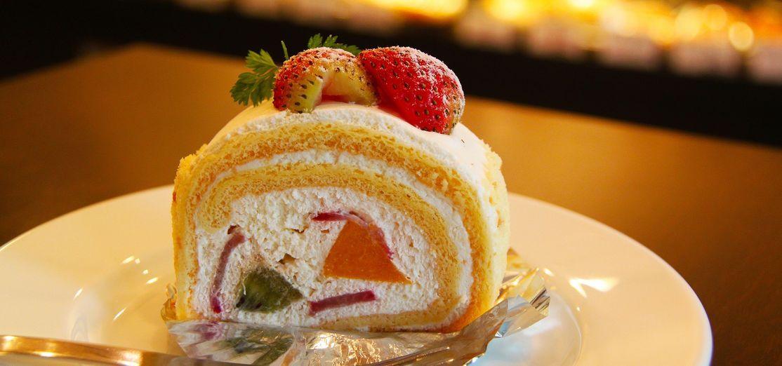 cake2195951920