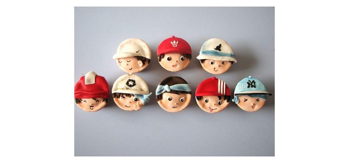 cupcakefaces617707640