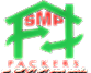 supremepackersandmovers