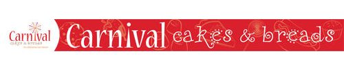 carnivalcakesandbreads-Logo