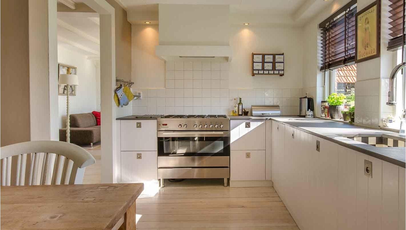 Home New Kitchen World Bangalore