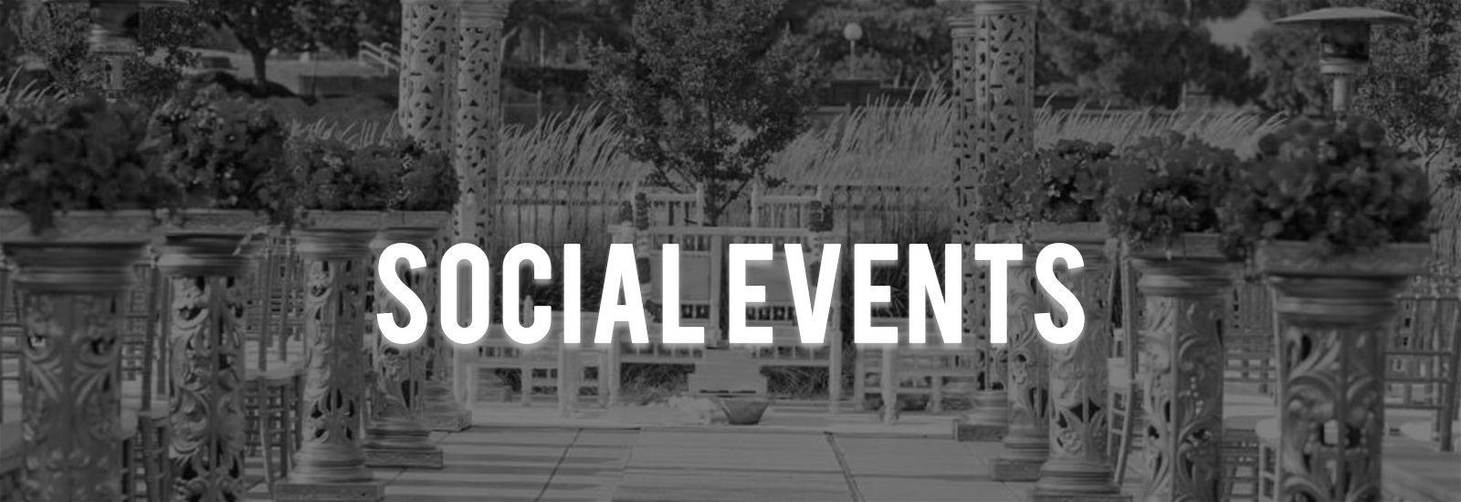 socialevents