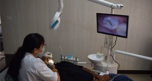 rootcanaltreatments