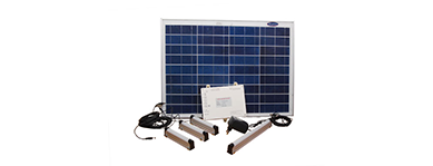 solarproducts