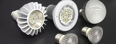 ledproducts