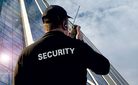 clarionsecurity-integratedservices-india-Gallery
