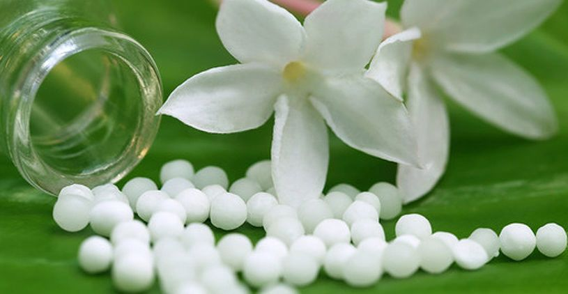homeopathybrisbane1
