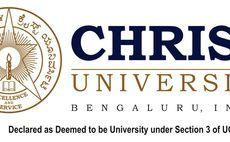 christuniversity