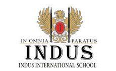 indusinternationalschool