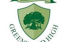 greenwoodhighinternationalschool