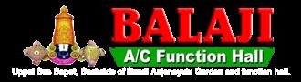 logofinalok