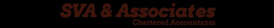 logo2960x100