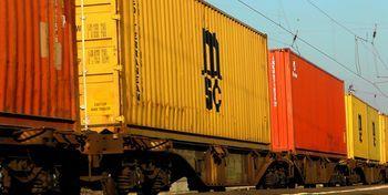 freighttrain3287631920