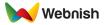 Webnish_Logo